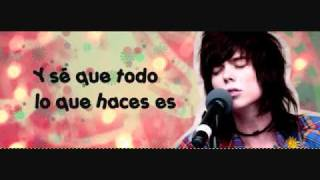 Your Biggest Fan - Never Shout Never (Traducida al español)