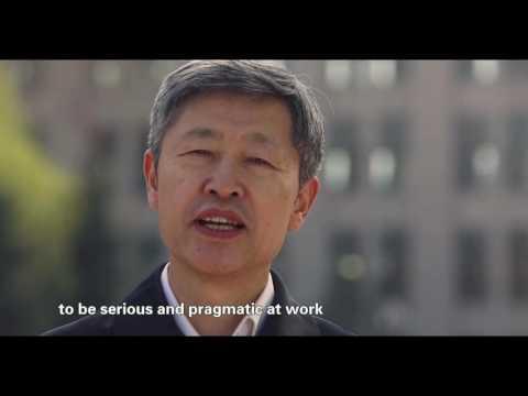 Xian Jiaotong University XJTU
