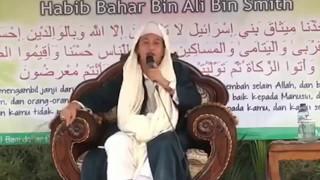 Download Video KERAS !!! PEJABAT BANGSAT & S!NDIR JOKOW!  Ceramah Habib Bahar Bin Smith Penerus Habib Rizieq Syihab MP3 3GP MP4