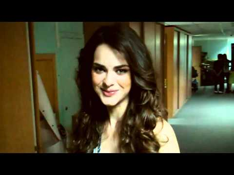 Miss Ukraine Universe 2011