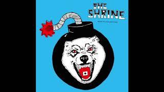 The Shrine - Dance On A Razor's Edge Cruel World EP (2019) Eliminat...