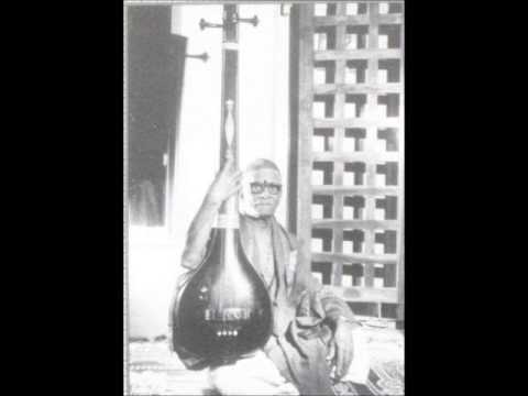 Alathur Srinivasa Iyer- Alandur Natarajan- Palghat Mani Iyer