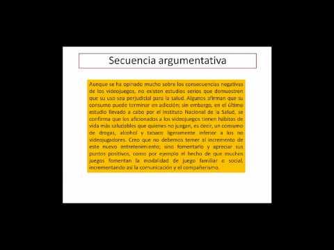 comentario-de-textos---5---la-argumentación