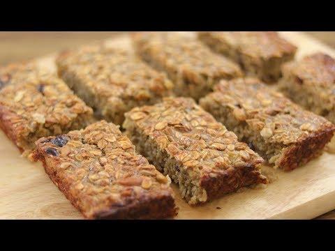healthy-oatmeal-bars-recipe-(vegan)