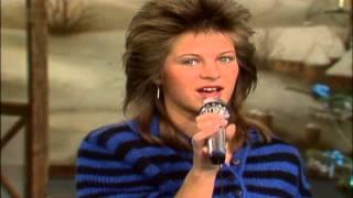 Nicki - Medley 1986