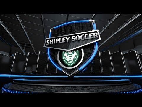 2013 Highlights: The Shipley School vs. Upper Merion Area (1-0 W)