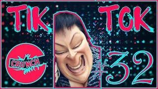 Я ТОЛСТАЯ! [Смешно До Слез!] Лучшие приколы с толстыми людьми! Приколы из [Тик Ток]! #32! 😅