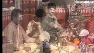 Guruji Aavo Ne Mare Mandiriye [Full Song] Guruji Aavone Mara Mandiriye