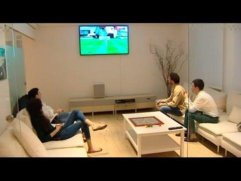 Un hotel residencia para estudiantes en pleno barrio de for Residencia para estudiantes