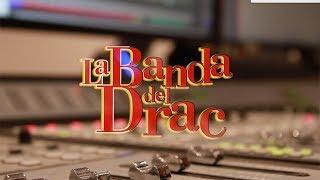 No Surrender (versió de La Banda del Drac)