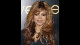 Janet Jackson Vs Mariah Carey Bb2-E6 Vocal Battle