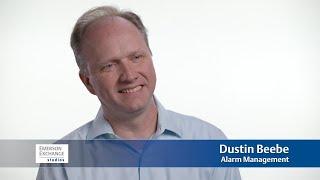 Alarm Management: What's Your Flood Plan?