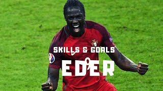 Like, comment and subscribe!!!euro-2016 players * portugaleder was present at euro-2016 with the portuguese national team very important for achi...