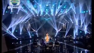 Gambar cover Nova - Dilema Cinta (Konser New AFI/131213)