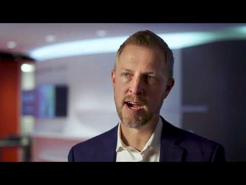 Toshiba - Customer Success Video