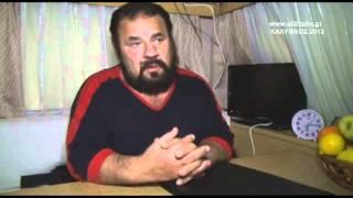 ALITHIA FM ΤΡΟΜΑΡΑΣ ΓΙΩΡΓΟΣ 18-2-2012.mp4