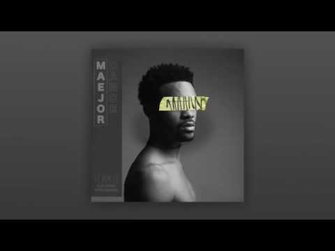 Maejor-Dance With Me Baby