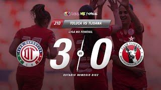 Liga MX FIFA 18