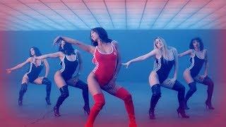 [TOP 100] MOST VIEWED K-POP SONGS OF 2018 | APRIL (WEEK 4)