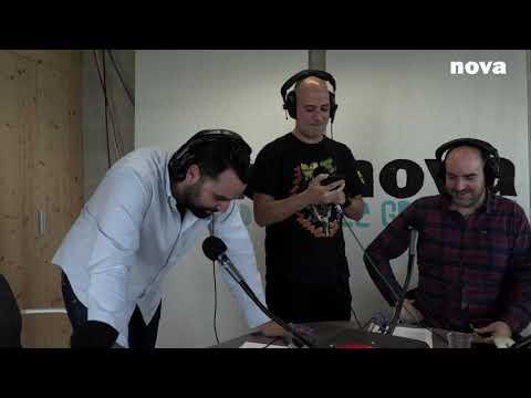 Youtube: Mc Chelou mixe Lino et Stromae | Les 30 Glorieuses