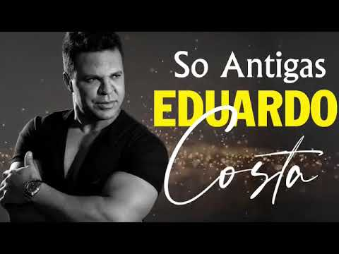 Eduardo costa -