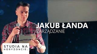 Zarządzanie | Studia na Horyzoncie Wrocław