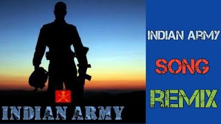 feeling-proud-indian-army-dj-remix-song-sumit-goswami-shanky-goswami-new-haryanvi-song-2019