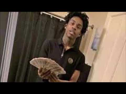 Polo G - Stick To The Code