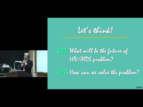 Kyoto University Infectious Disease Epidemiology Week 3 Masahiro Kihara Part 6