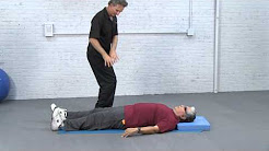hqdefault - Adult Low Back Pain Www Icsi Org