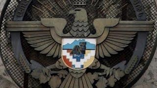Док.фильм о Нагорном Карабахе, произ-во ФренчТВ /рус. перевод