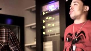 Cardiak x Studio with Cory Gunz and Fabolous