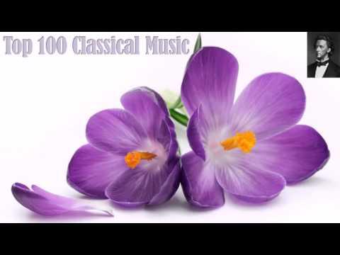 Песня Вальс no. 9 ля-бемоль мажор (op. 69 no. 1) - Фредерик Шопен скачать mp3 и слушать онлайн