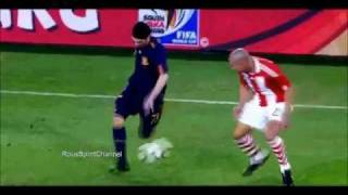 Video David Villa Skills and Goals 10-12 download MP3, 3GP, MP4, WEBM, AVI, FLV Juli 2018