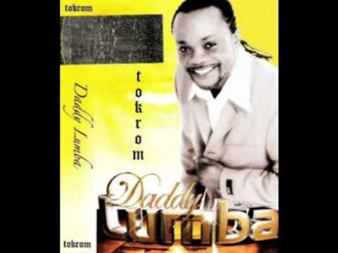 Daddy Lumba - Odo nti