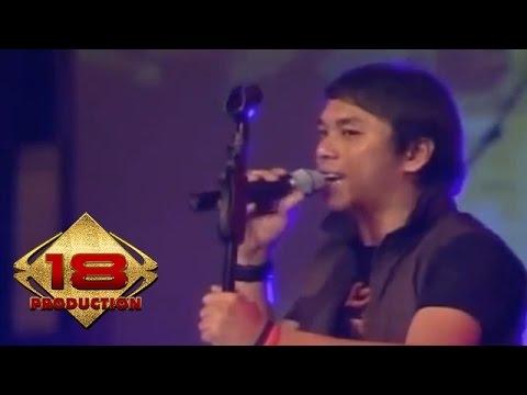 Kerispatih - Sepanjang Usia (Live Medan 2008)