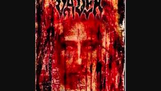 Watch Vader Angel Of Death video
