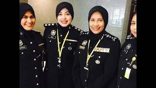 Hari Polis 2020