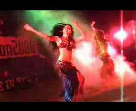 HOT BELLY DANCERS IN DELHI Delhi 9910334210