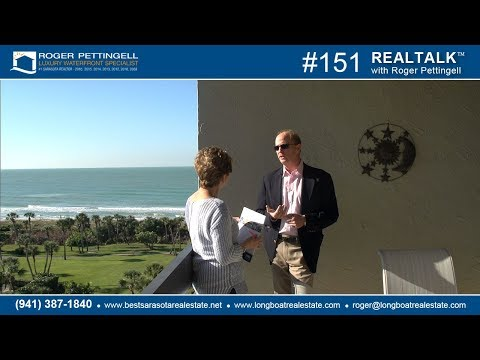 Understanding real estate rentals when buying property today in REALTALK™ #151