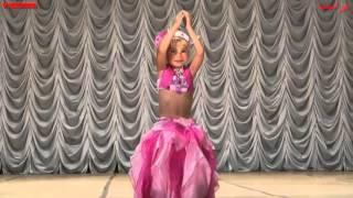 Video Angelina Galushkina - Primorye CUP '11 (Youth Creativity Oriental Dance) download MP3, 3GP, MP4, WEBM, AVI, FLV Juni 2018