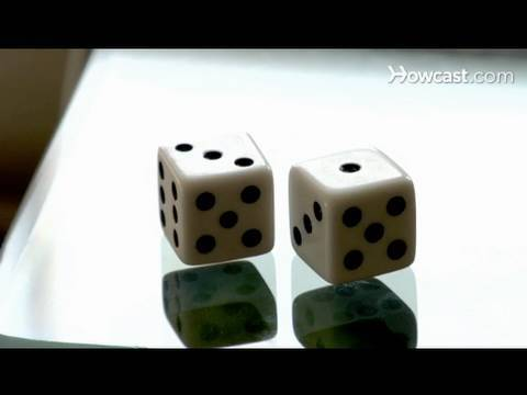 How To Play Pig (Dice Game) - YouTube