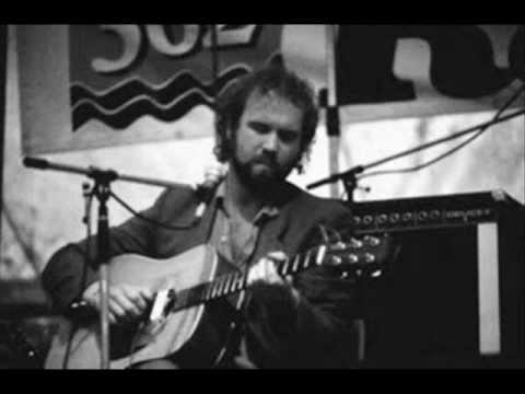 John Martyn - Live Solo  - Teatro Antoniano, Bologna, Italy 18-5-1979