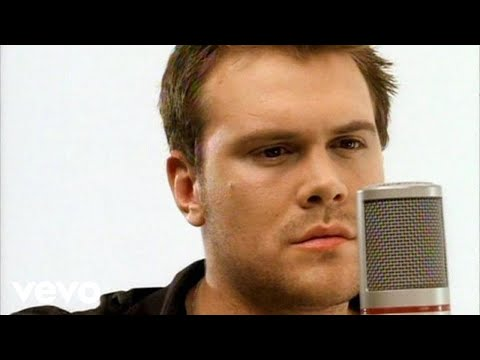 Daniel Bedingfield - Gotta Get Thru This Mp3
