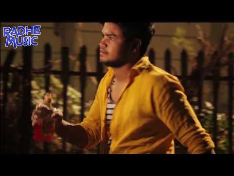 BUS YETNE KAR YE RAM JI Full Video Song / Khesari Lal Yadav Diwana Pan Actor Arun Prasad.