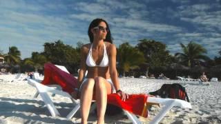 Repeat youtube video Varadero Beach, Cuba