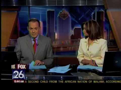 Houston DTV Transition Cutoffs 6/12/09