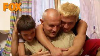 SOS Tata 7 - Padri e figli