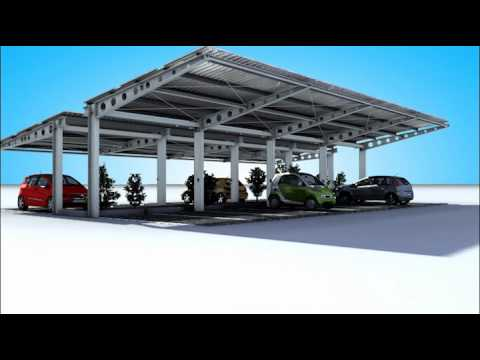 CleanPower.Port™ - System Avantgarde Cars