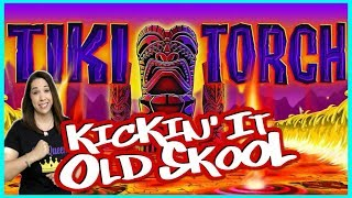 🔥MAX BETTIN' SOME OLDIES 🔥★ TIKI TORCH FOR THE WIN ★